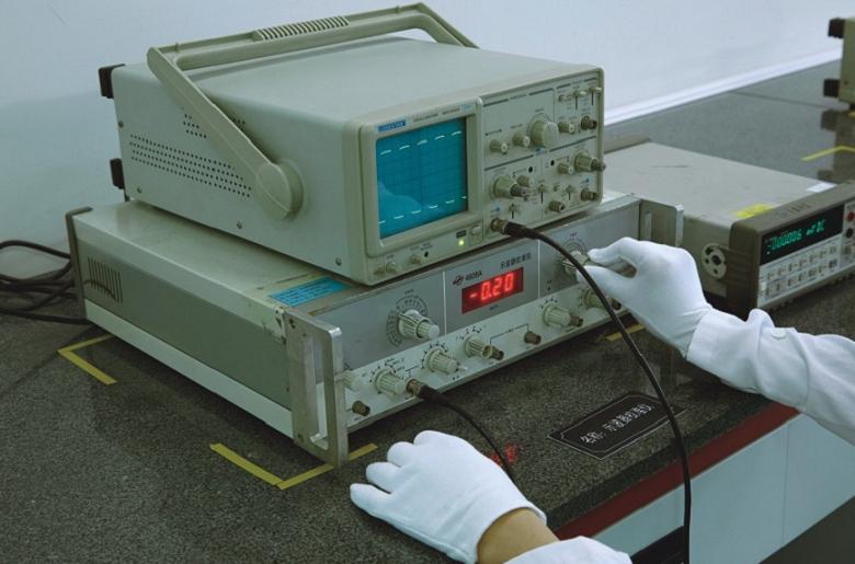 涪陵区工程检测尺检测中心