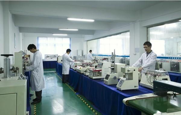 德陽工程試驗設備單位