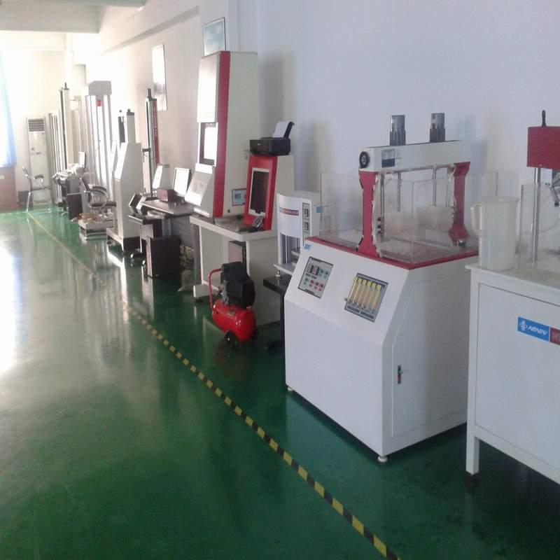 藤县实验室设备检测外校准计量中心