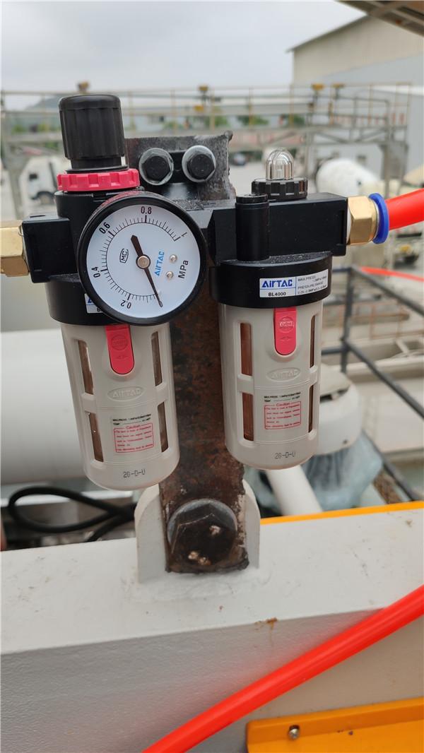 江西拉板壓濾機