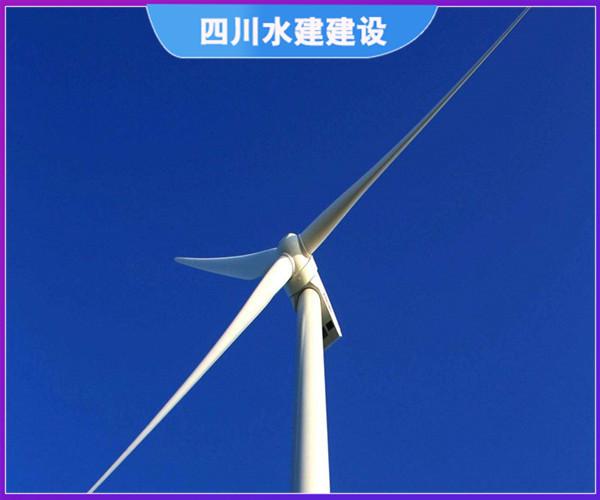 遼寧省水下安裝U型壓塊——服務施工價格