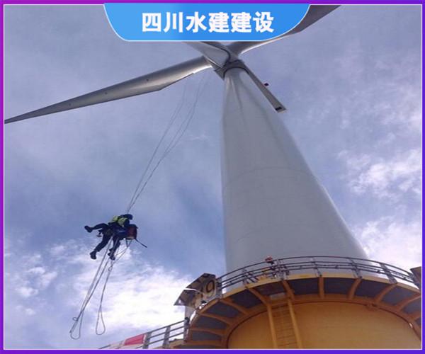 河南省引水管沉管安裝——潛水服務咨詢