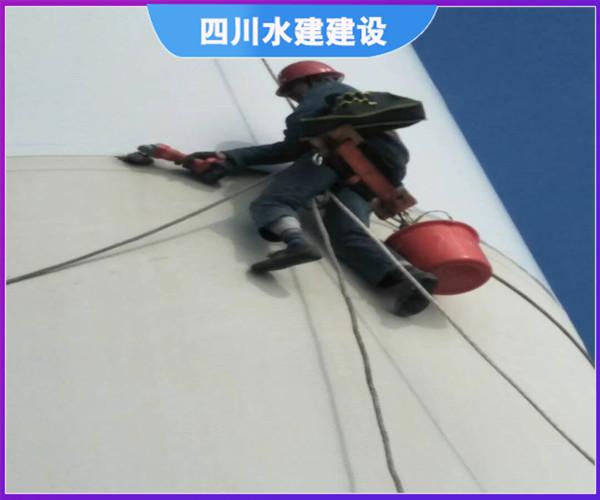 貴州省污水管道安裝——公司