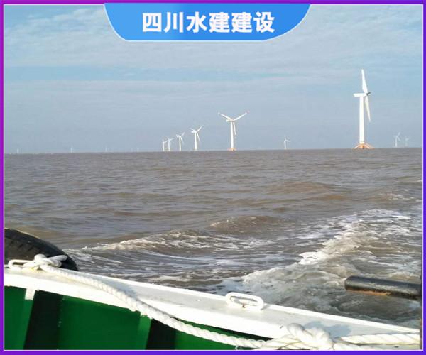 濱州市過河段管道水下安裝——電話