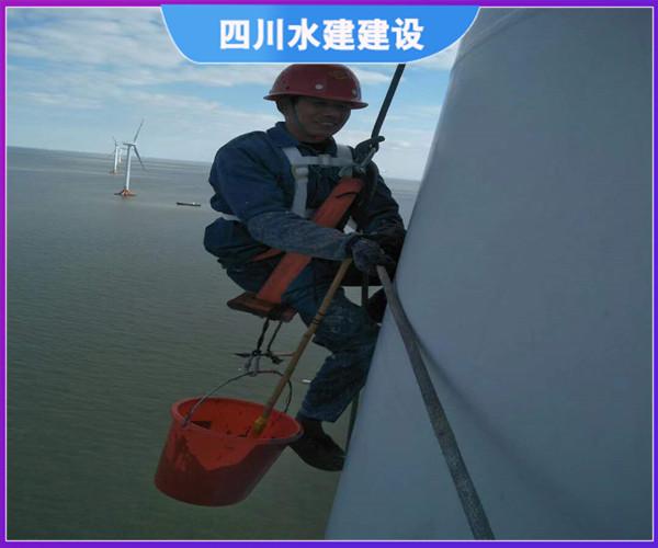 青島市水下燃氣管道安裝 ——單位電話