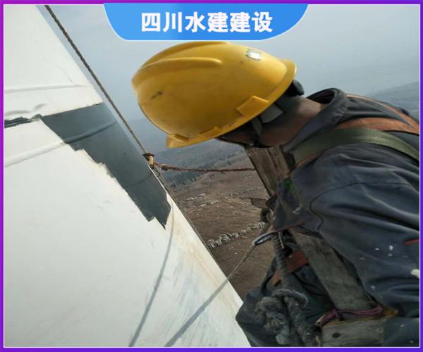 廣東省沉管施工隊——及時為您施工