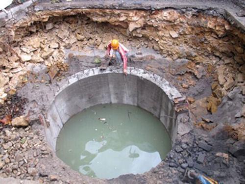 更新普洱市水下管道封堵-竭誠為您服務