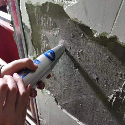 昆明安寧房屋墻體裂縫檢測-昆明安寧房屋檢測單位