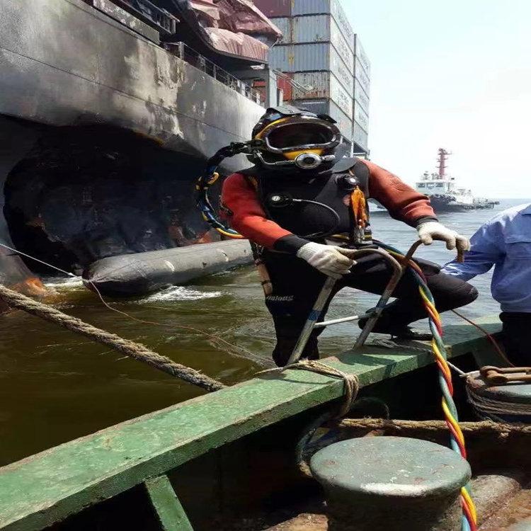衡陽蛙人打撈隊-本地服務打撈隊公司