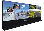 三星46寸3.5高亮MM液晶拼接屏大屏幕DID拼接屏